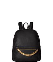 Deux Lux - Elle Backpack