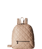 Deux Lux - Sydney Backpack