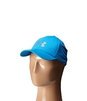 Under Armour - UA Coolswitch Training Cap (Youth)
