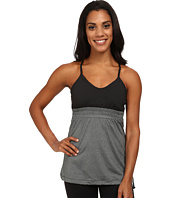Skirt Sports - Vixen Tank