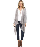 Jack by BB Dakota - Dawkins Acrylic Drop Needle Long Cardigan