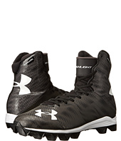 Under Armour - UA Highlight RM