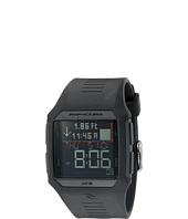Rip Curl - Rifles Tide Watch