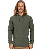 RVCA - Pick Pullover Knit