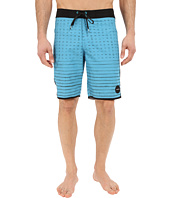 RVCA - Holy Spirit Trunks