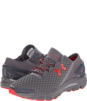 Under Armour - Speedform Gemini 2 Record