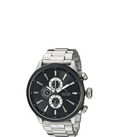 Rip Curl - Recon XL Chrono SSS Watch