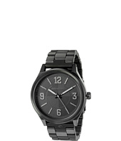 Rip Curl - Flyer II Midnight SSS Watch