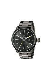 Rip Curl - Recon XL Gunmetal SSS Watch