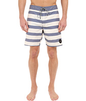 RVCA - Speedway Boardshorts