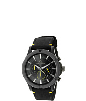 Rip Curl - Maverick Chrono Midnight