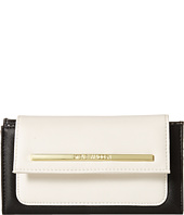 Steve Madden - Color Block Wallet
