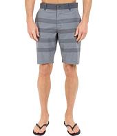 RVCA - Variance Hybrid Shorts