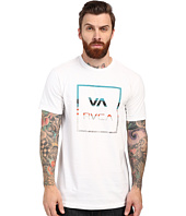 RVCA - VA All The Way Barracuda Tee
