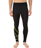 Reebok - ONE Series Brush Pants