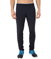 Reebok - DT Thermal Pants