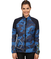 Reebok - CrossFit® Feather Jacket