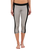 Reebok - Workout Ready Capris