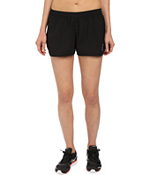 Reebok - Woven Shorts