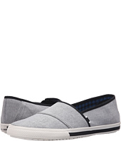 Ben Sherman - Chandler Sport Slide