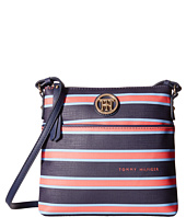 Tommy Hilfiger - Hayden North/South Crossbody