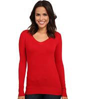 rsvp - Geneva Sweater