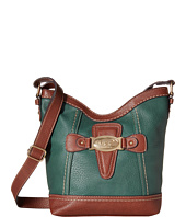 b.o.c. - Holliston Tulip Crossbody