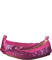 Yosi Samra Kids - Sonya Ombre Chunky Glitter (Toddler/Little Kid/Big Kid)