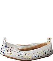 Yosi Samra Kids - Sammie Foil Printed Stars (Toddler/Little Kid/Big Kid)