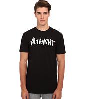 Altamont - One Liner