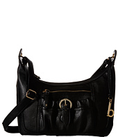 b.o.c. - Attleborough Scoop Crossbody