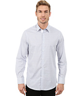 Report Collection - Long Sleeve Sport Shirt