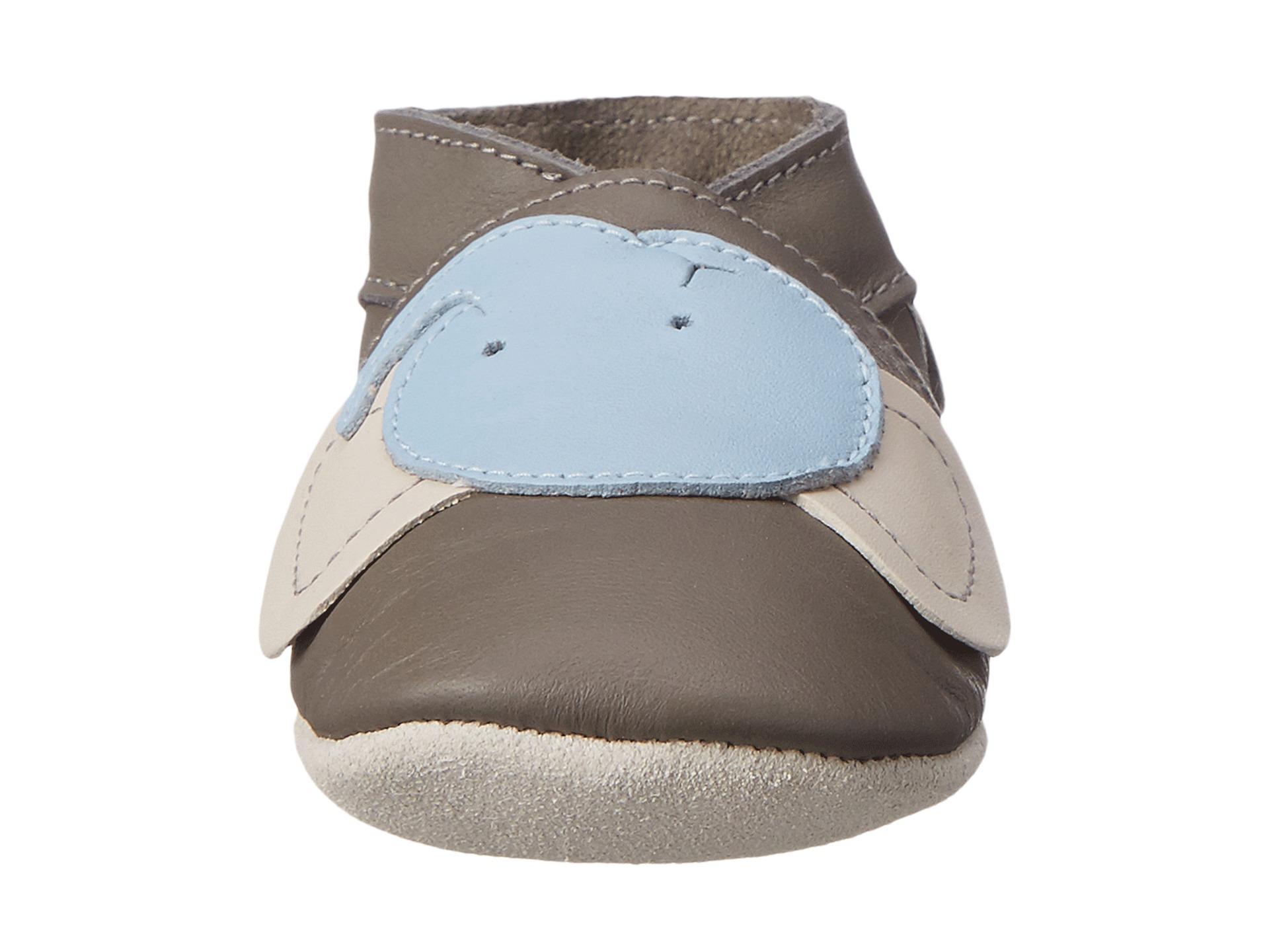 Palladium Men Shoes Beige Decorating