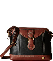 b.o.c. - Phillipston Dome Crossbody