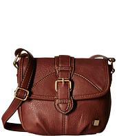 b.o.c. - Phillipston Crossbody