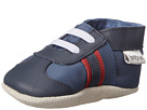 Bobux Kids Soft Sole Sport Shoe (Infant)