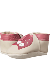 Bobux Kids - Soft Sole Owl (Infant)