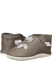 Bobux Kids - Soft Sole Butterflies (Infant)