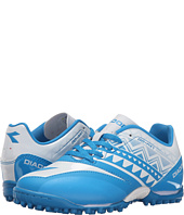 Diadora Kids - DD NA3 R TF Jr Soccer (Little Kid/Big Kid)