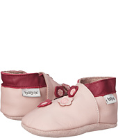 Bobux Kids - Soft Sole Multiflowers (Infant)