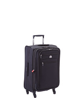 Delsey - Helium Sky 2.0 Carry-On Exp. Spinner Trolley