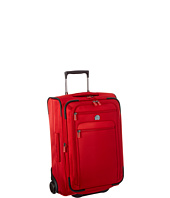 Delsey - Helium Sky 2.0 Carry-On 2 Wheel Exp. Trolley