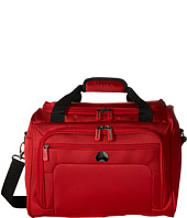 Delsey - Helium Sky 2.0 Personal Tote