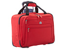 Delsey Helium Sky 2.0 Trolley Tote (Red)