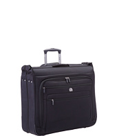 Delsey - Helium Sky 2.0 Trolley Garment Bag