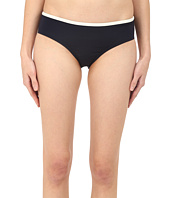 Kate Spade New York - Plage Du Midi Hipster Bottom