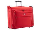 Delsey Helium Sky 2.0 Trolley Garment Bag (Red)