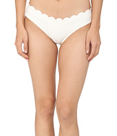 Kate Spade New York - Marina Piccola Hipster Bottom