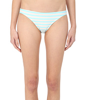 Kate Spade New York - Nahant Shore Classic Bottom