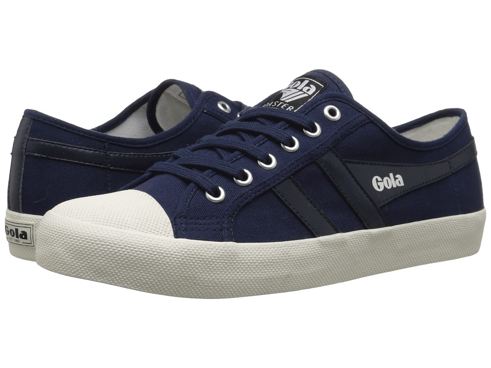 Gola Coaster (Navy/Navy) Men